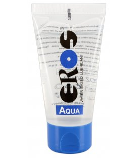 EROS Aqua, tub, 50ml