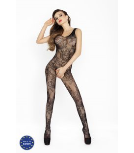 Passion - Bodystocking BS020