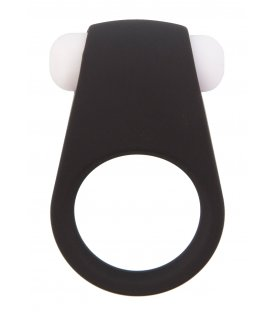 Lip-Up Silicone Stimu-Ring
