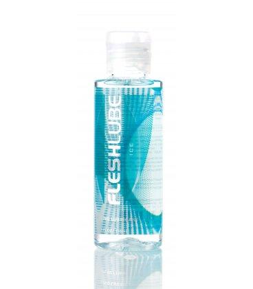 Fleshlight - Fleshlube Ice, 100ml
