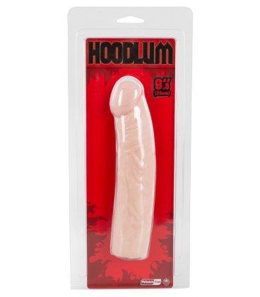 Hoodlum Dong, 24cm