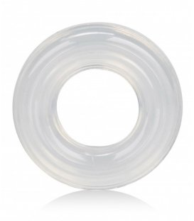 Premium Silicone Ring, Large