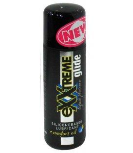 eXXtreme - 50 ml