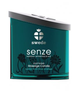 Senze Soothing
