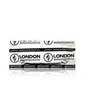London, 10-pack