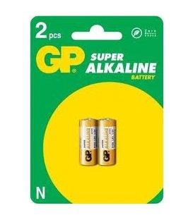 GP Super LR1/N
