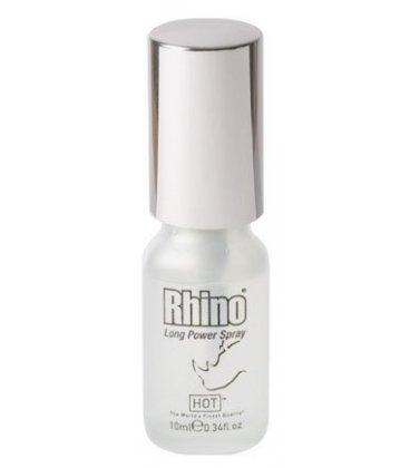 Rhino Long Power Spray