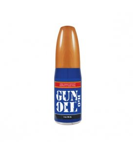 Gun Oil - H2O Water, 59ml
