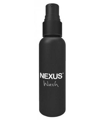 Nexus - Antibacterial Toy Cleaner