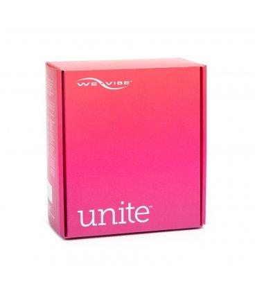 We-Vibe Unite