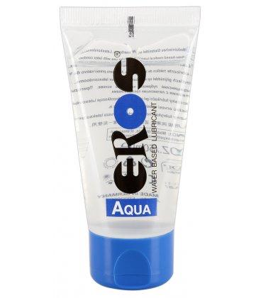 EROS Aqua, tub, 50ml